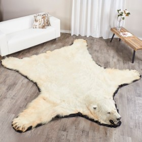 Polar Bear Rugs Rug For