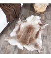 Premium Caribou - Reindeer Rugs / Hide / Skins